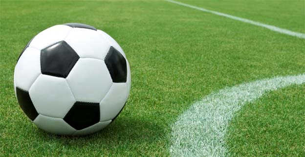 Earn money from betting at Top Soccer Picks