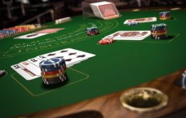 Eight Vital Reasons for which People Choose Internet Poker