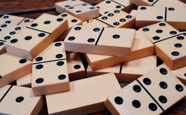 Tips How to Winning Domino QQ game Online