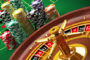 Enjoy your free time with the online casinos