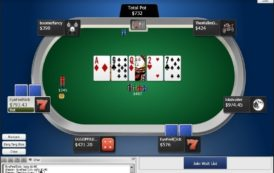 Free Online Casino Poker Idolizer