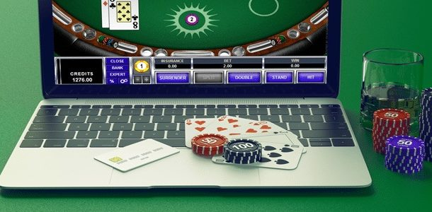 Play Blackjack Online With These Exclusive Tips