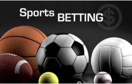 Understanding the Dynamics of Sports Betting