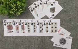 Online gambling and its advantages