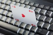 Things to avoid playing in the online casinos