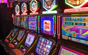 How to Improve Your Chances of Winning on Online Slots