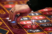Loyalty programs and bonuses in online casinos