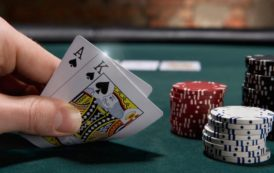 Online Poker Software Program Equipment - A Testimonial of Exactly What You Could Make use of