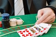 Follow these Strategies to play Online Poker Game