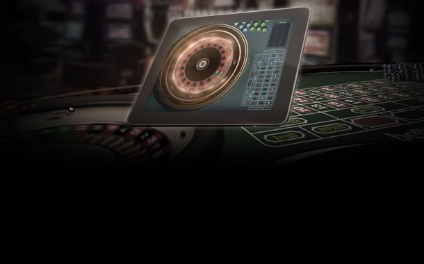 An Inside View of Online Mobile Casino