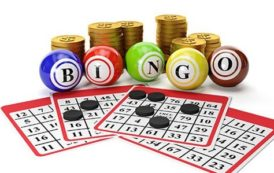 You Should Know About Bingo Bonus Advantages