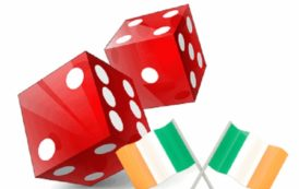 Progressing Through the Online Casino World with Secure and Trusted Services