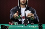 A Basic Idea about Online Poker in Indonesia