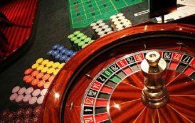 Gambling Laws in Canada: