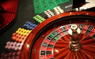 Online card gambling web site is extremely suggested for players who typically expertise losses once creating gambling bets