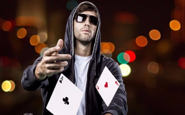 A Guide on High Pulse Poker