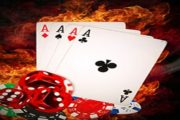 How Can Playing Poker Online Improve Your Life