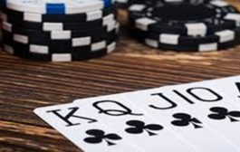 A guidelines for beginners for playing Online Casino