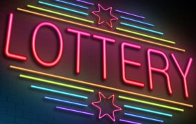 Test Your Luck with Lottery Platforms in Australia