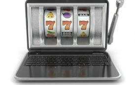 Master Online Slots to Win Big Amount
