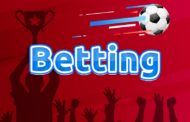 Know about Badminton Betting tips and Predictions