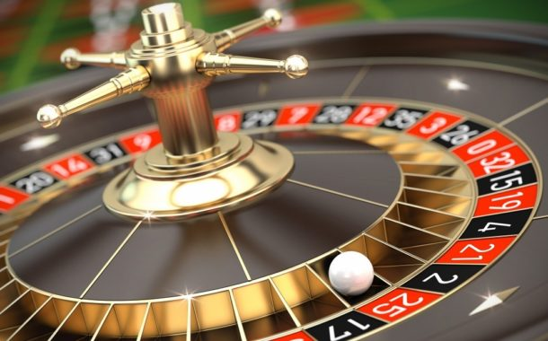 Best Video Poker Playing Solutions Waiting for You