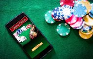 Why Online Casino Gambling is so popular?