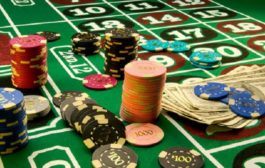 PLAYING A LIVE ONLINE CASINO GAME (requirements and Safety)