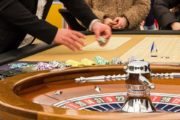 Gaming and Gambling Trends to Look Out For