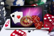 A Beginner's Guide On Evaluating The Best Indian Gambling Site