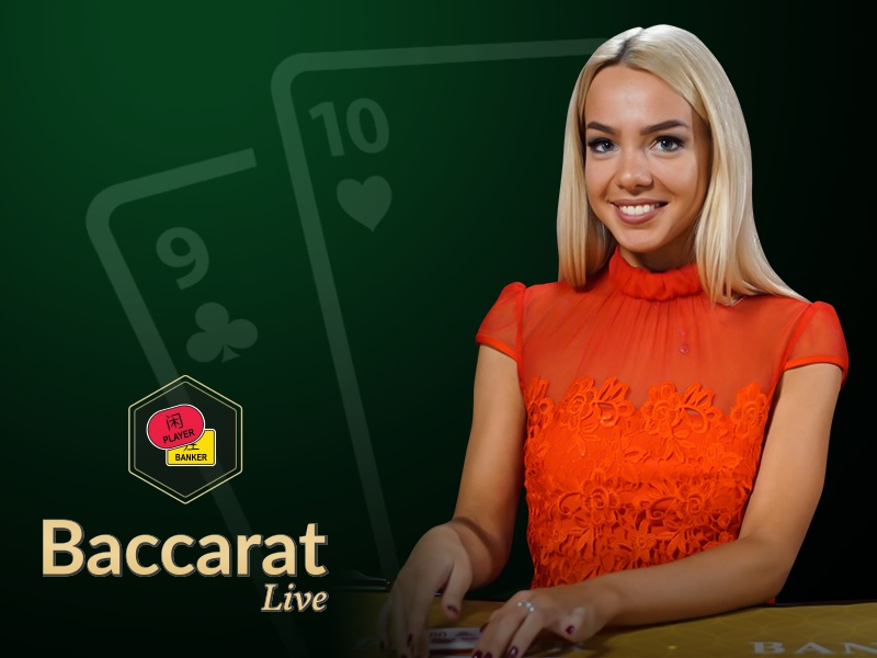 Enjoy Ultimate Poker Experience With Live Ultimate Texas Hold'em
