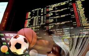 Online Football Betting Advantages, Strategies, And Lots More