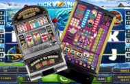 Key tips for using Online Casinos