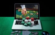 The best online gambling casinos for placing safe bets
