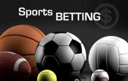 Football Betting: How to Bet and Win!
