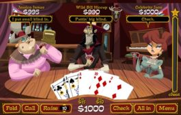 Reasons Why You Should Play Poker Online