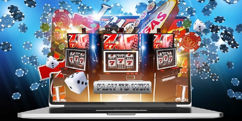 How to Discover the Right Online Casino
