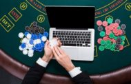 How Online Casino Gained More Popularity than Real Ones?
