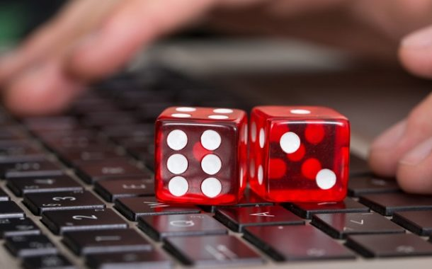 Earn More Money From Your Home With The Best Gambling Casino Game