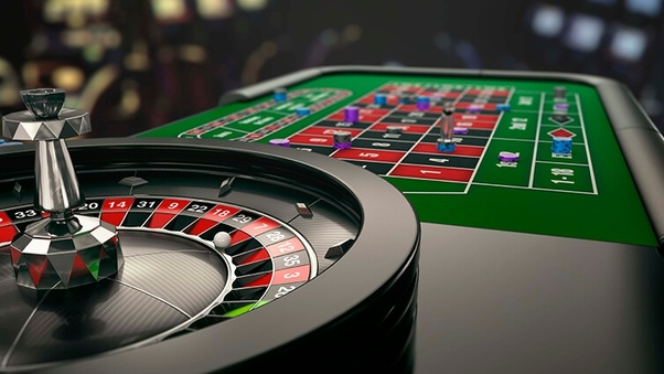 Trusted Way Of Top Play Live Casinos And Advantages