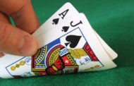 Genuine online gambling club: how to locate the one?