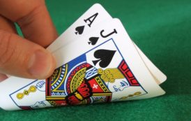 Blackjack Tips To Improve the Way Of Playing Blackjack