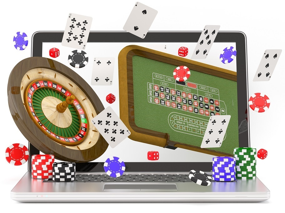 Want to play online roulette? Know the bet types