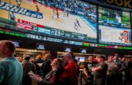 UFA: The Rise of Sports Betting