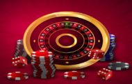 Enjoy Real Fame of Slot Gaming