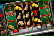 Want To Have Fun At Gambling? Play AgenIdn!