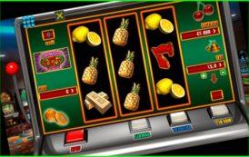 Want To Have Fun At Gambling? Play AgenIdn!