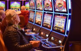 Know About The Hype Of Slot Games