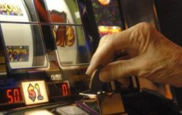 Everything you need to know to play in an online casino